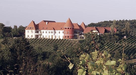 Maiers_Kuschelhotel_Schloss_Thaller_